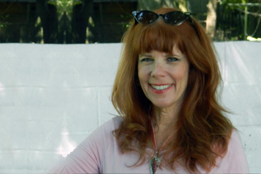 Donna Craig